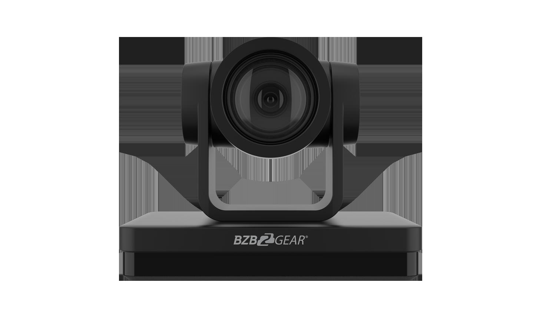 BZBGEAR BG-UPTZ 12X/20X/30X Universal PTZ HDMI/SDI/USB 3.0 RS232/485 Live Streaming Camera Series