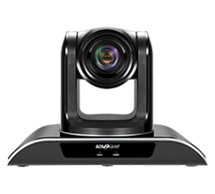 Wide Angle Fixed Lens 4K Ultra HD Conference Room USB Camera