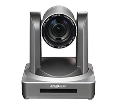 PTZ NDI HDMI/3G-SDI/RS232/RS485 POE Live Streaming Camera (Available in 20/30X)