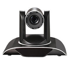 PTZ Full HD USB 2.0/3.0 HDMI RS232 Live Streaming Camera (Available in 12/20/30X)