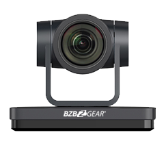 Universal PTZ HDMI/DVI/USB 3.0 RS232/485 Live Streaming Camera (Available in 12/20/30X)