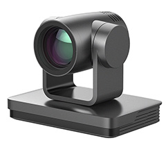 PTZ Full HD HDMI/SDI/IP Camera with USB Recording (Available in 12X Only)