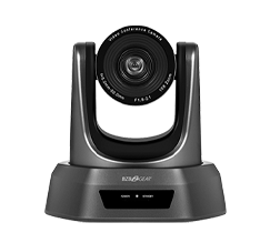 USB Conference Cameras