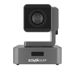 USB Live Streaming Cameras