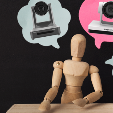 How to Choose the Perfect PTZ Camera