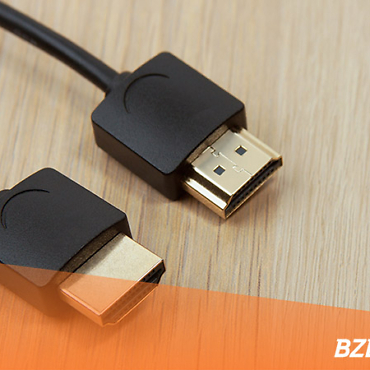 What Is an HDMI Extender and Its Benefits?