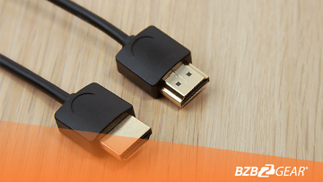 What is an HDMI Extender